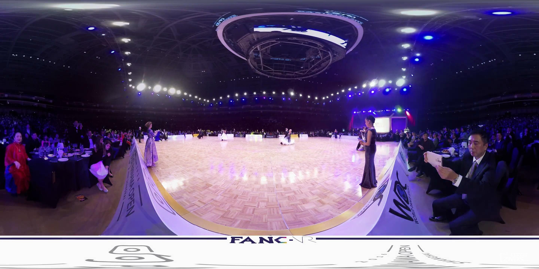 FANC_VR丨回向国标舞-摩登组探戈舞决赛_20161201175302.JPG