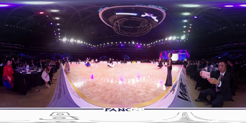 FANC_VR丨回向国标舞-摩登组狐步舞决赛_20161201175411.JPG
