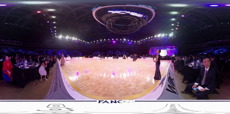 FANC_VR丨回向国标舞-摩登组狐步舞决赛_20161201175416.JPG