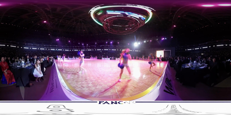 FANC_VR丨回向国标舞-开场拉拉队表演_20161201175911.JPG