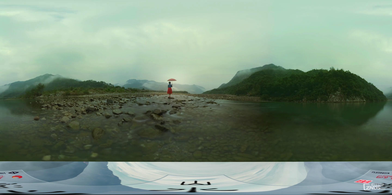 山水赤溪_20161201183507.JPG