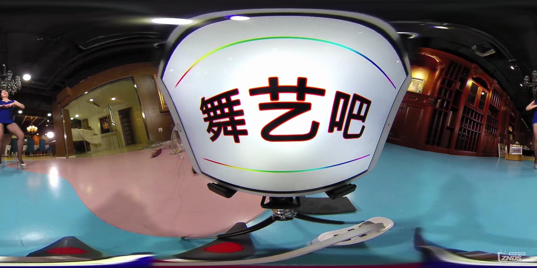 Hotel Room Service VR 立体热舞[(003197)2016-12-01-20-08-19].JPG