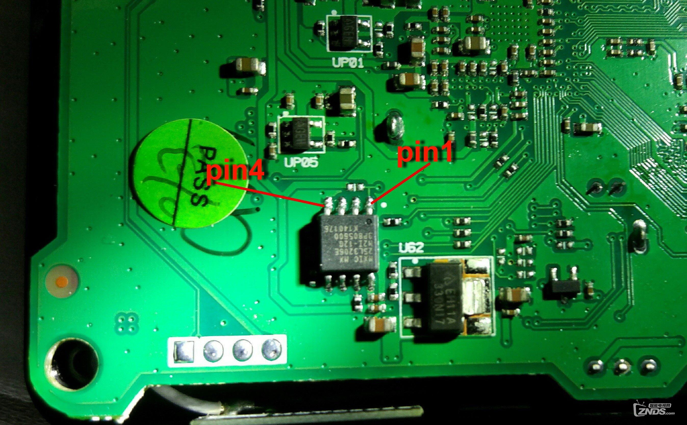 DM1002_spi_flash.jpg