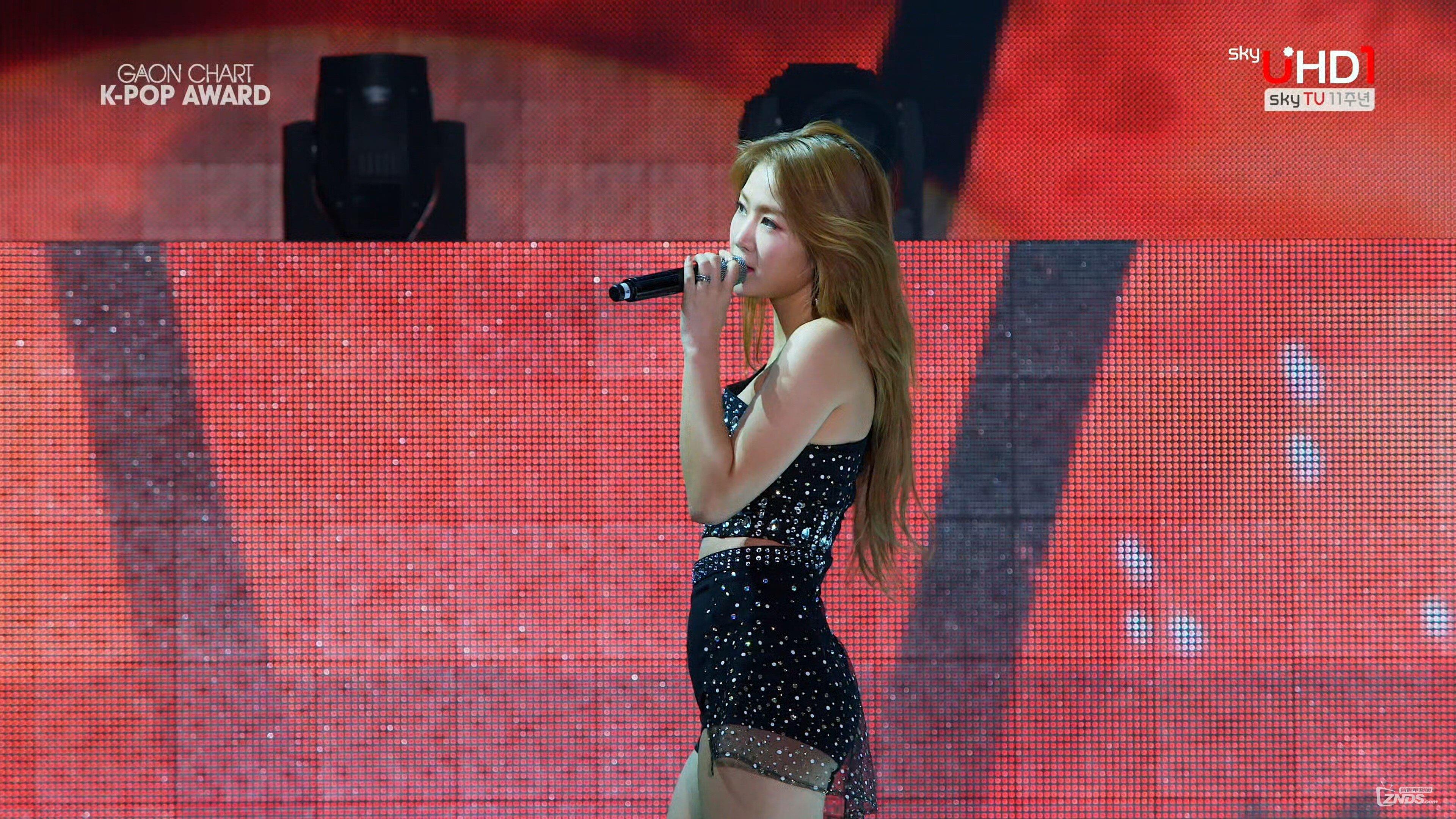 Sistar - Intro   I Swear   Touch My Body (150128 SkyUHD 4th Gaon Chart K-Pop Awa.jpg