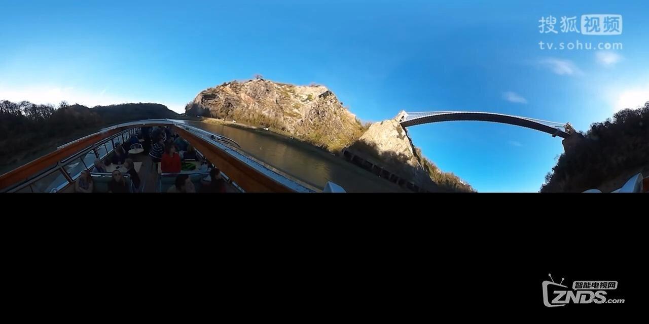 360度全景视频 航行中的船只实拍_20170717223527.JPG