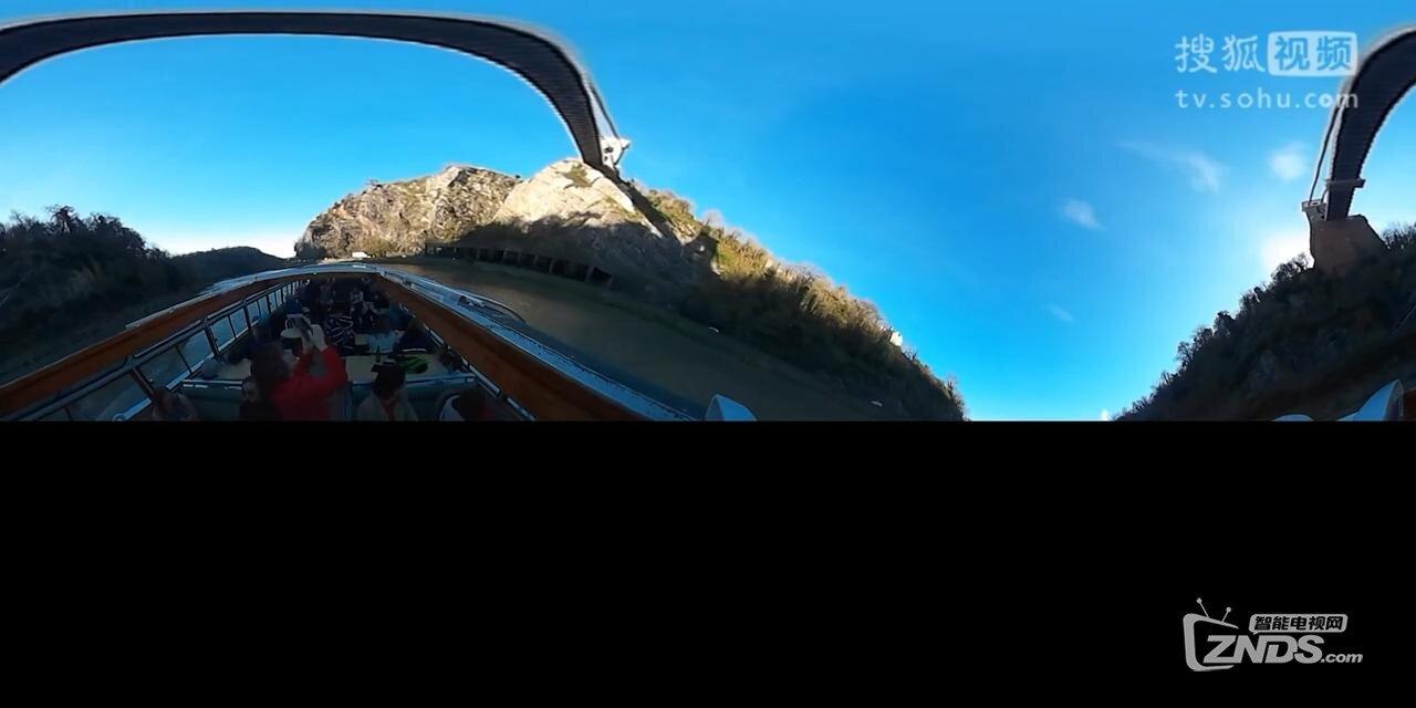 360度全景视频 航行中的船只实拍_20170717223531.JPG