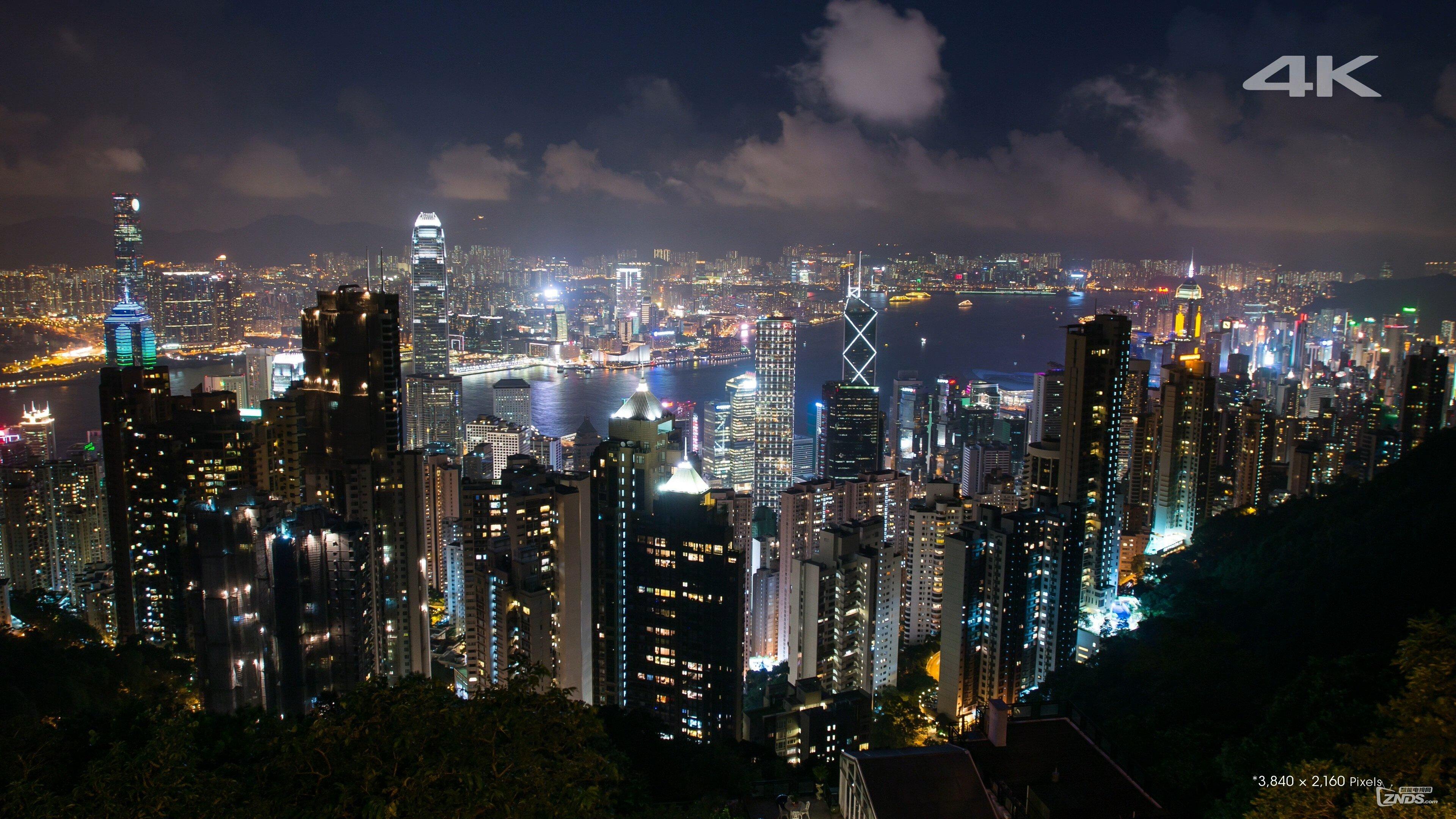 SONY.4K.DEMO_Hong.Kong.Timelapse.mkv_2017_09.jpg