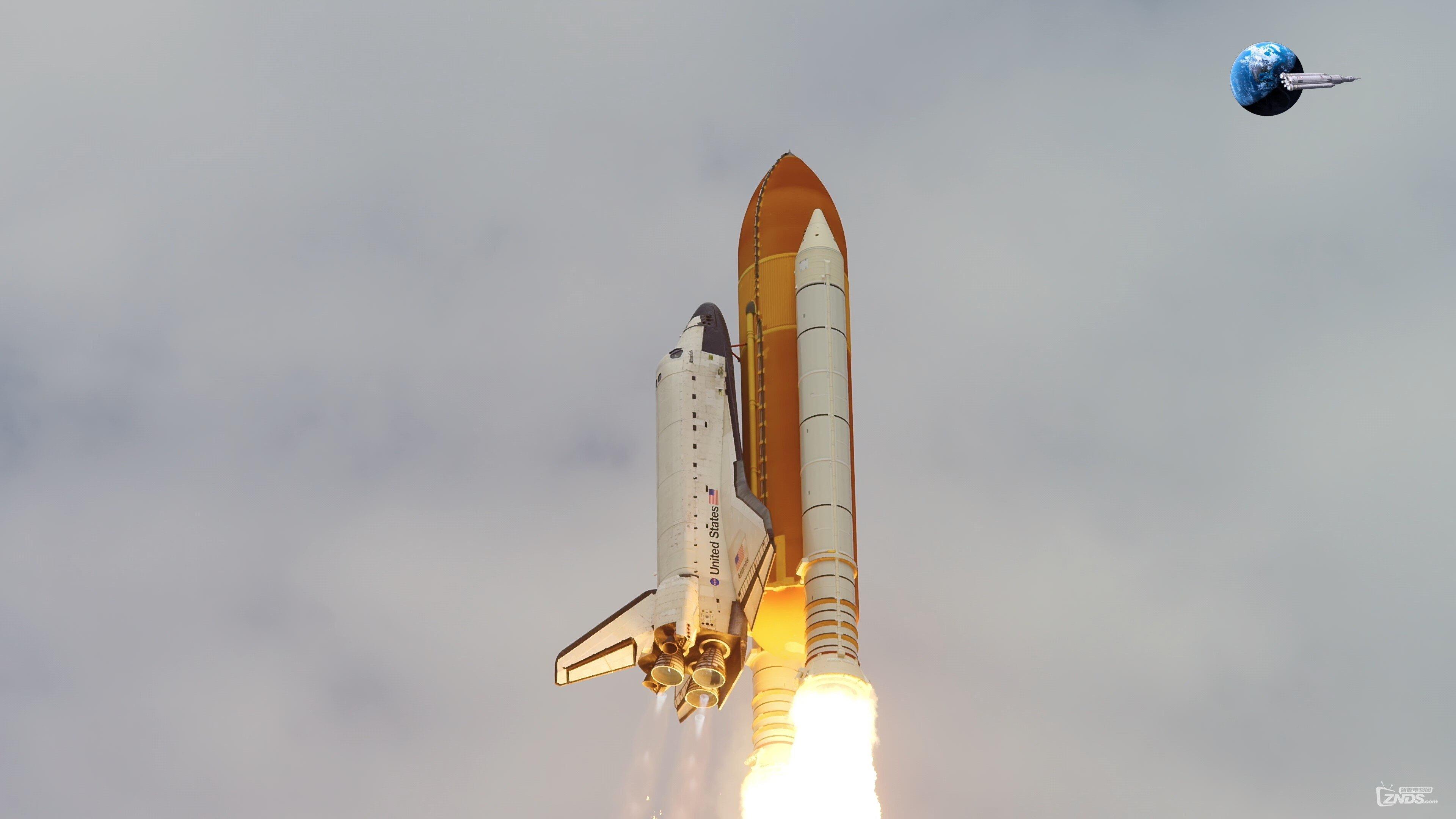 LG.OLED.4K.DEMO_NASA.Two.ts_2017_02.jpg