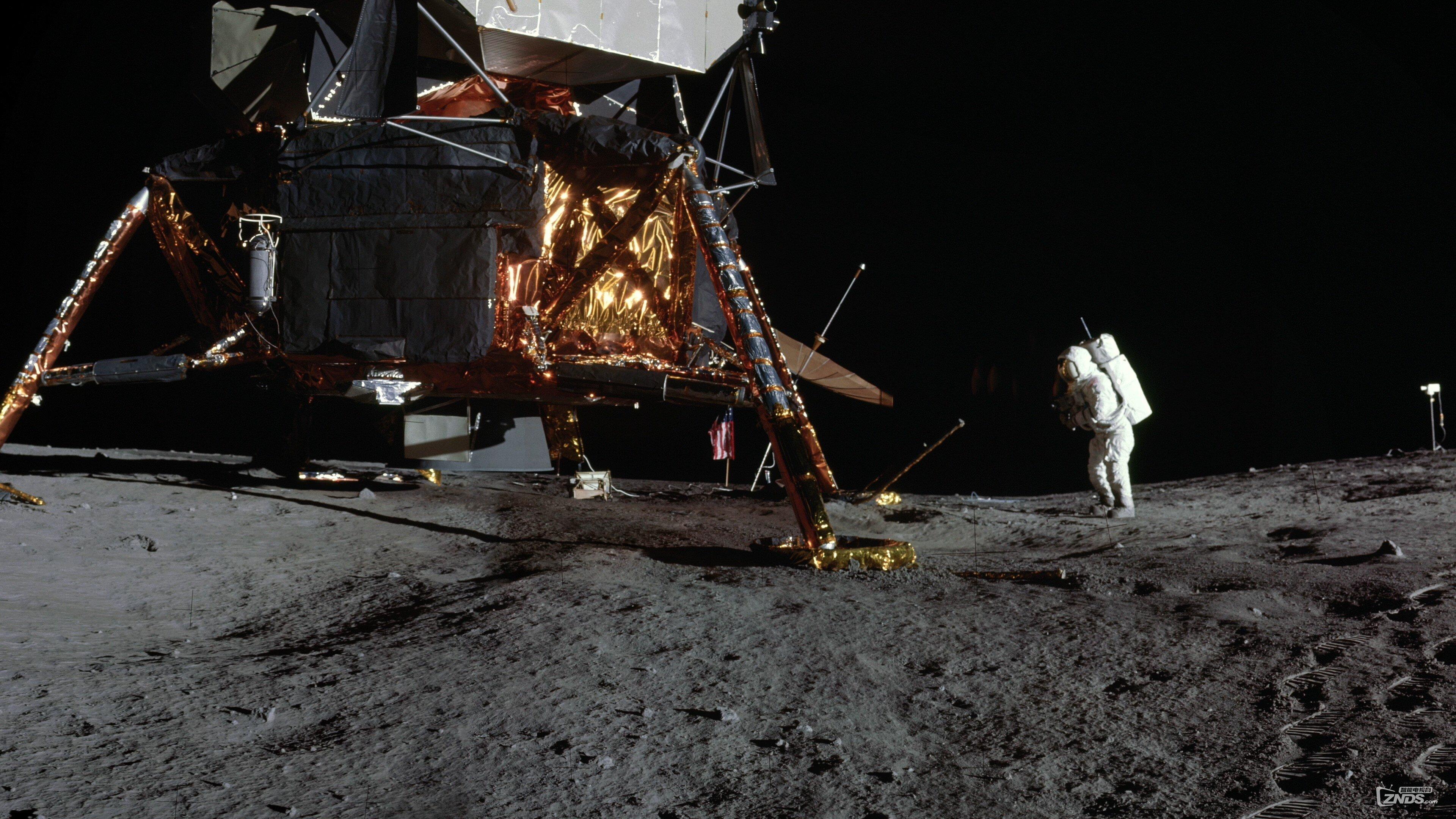 LG.OLED.4K.DEMO_NASA.Two.ts_2017_04.jpg