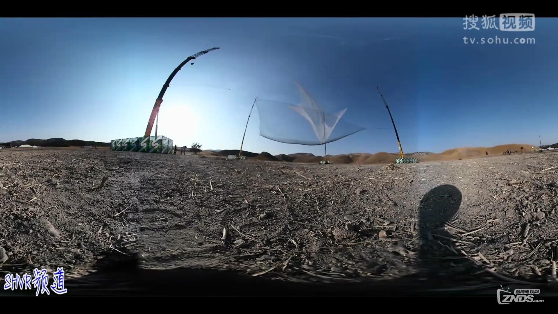 无降落伞高空跳落 7600米无伞跳下太玩命vr视频_20171121141055.JPG