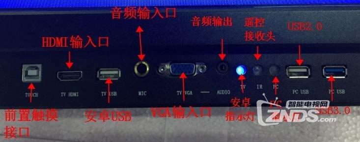 b2693705-077e-470e-a147-2d19110320cb.jpg