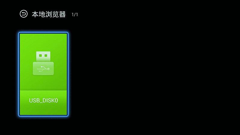 50_副本.jpg
