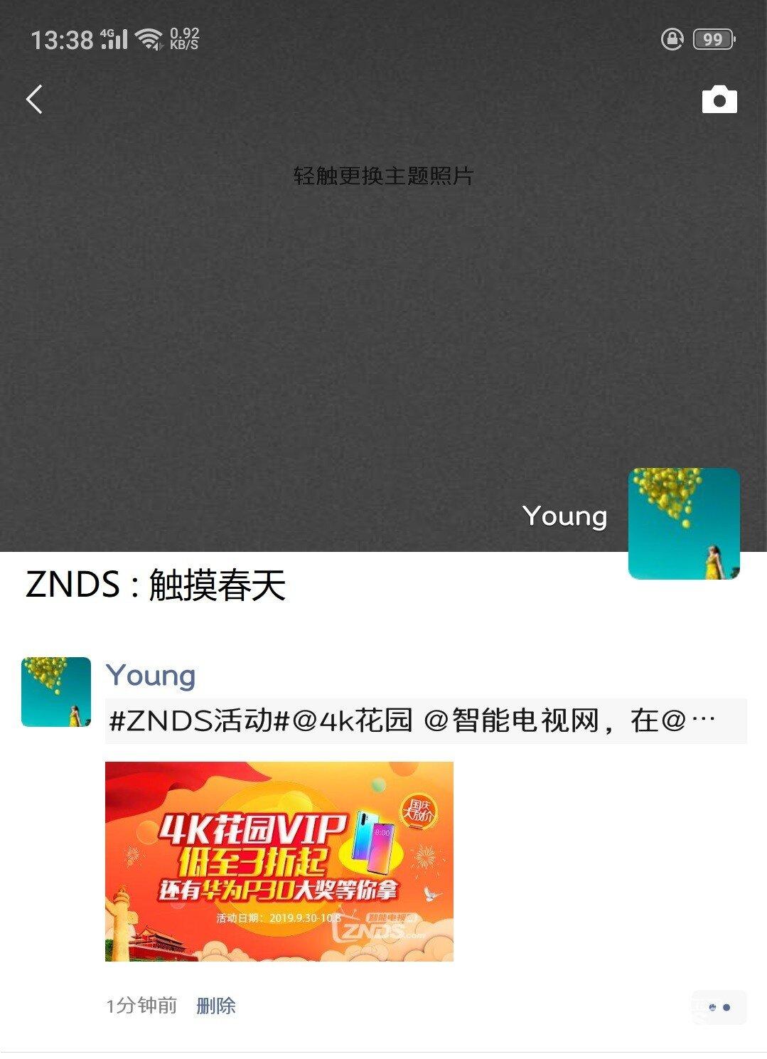 ZNDS01.jpg