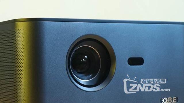 微信图片_20200107102836.jpg