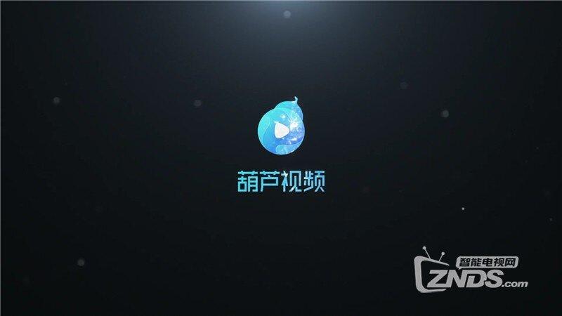 Screenshot_20200116-160100.jpg
