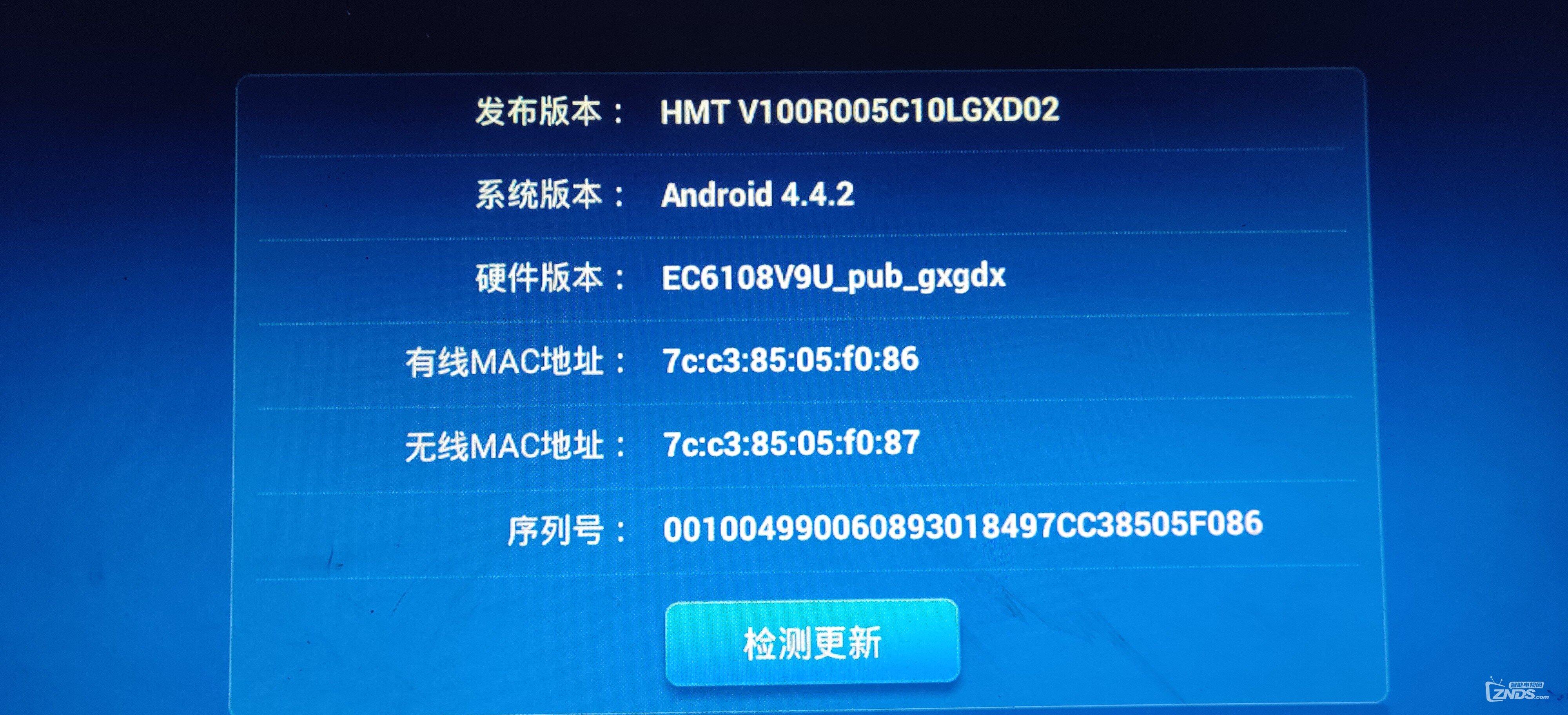 微信图片_20200202170803.jpg