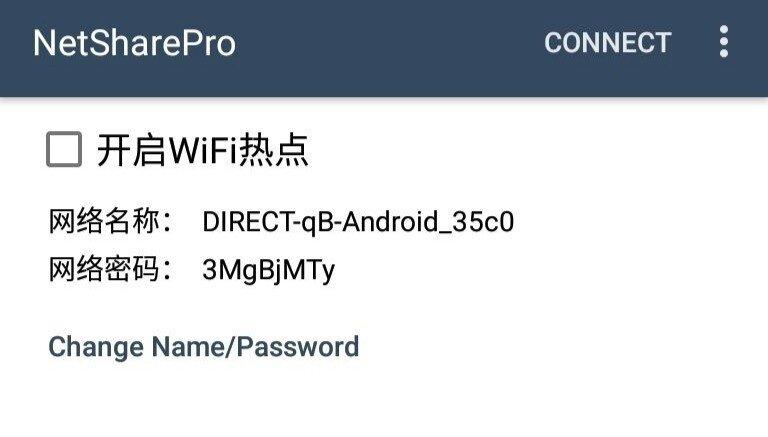 front2_0_Fu5Mu1J-kjJhei5ZyUgUEPYF7K-R.jpg