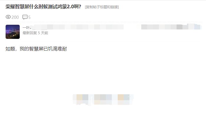 QQ图片20210118102558.png