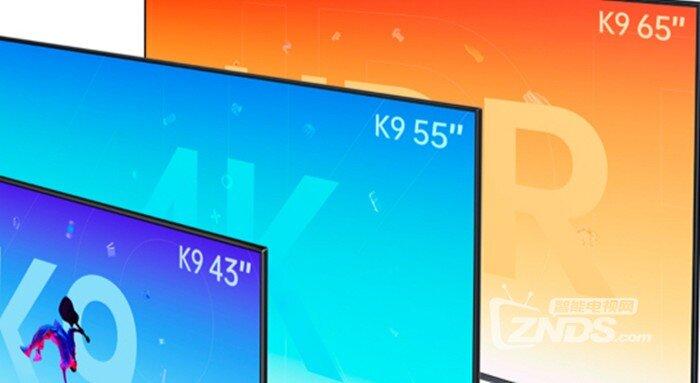 F4621A34-E552-4201-8990-81DF13366541.jpg