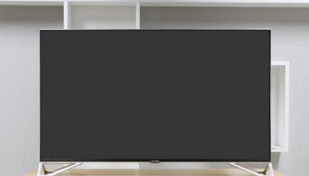 互联网电视新成员——雷鸟电视I55-UI视频评测